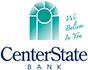 Centerstate Bank