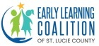 Early Learning Coalition of St. Lucie County