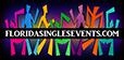 Florida Singles Events