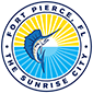 Fort Pierce Logo