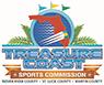 Treasure Coast Sports Commission
