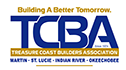 Treasure Coast Builders Association